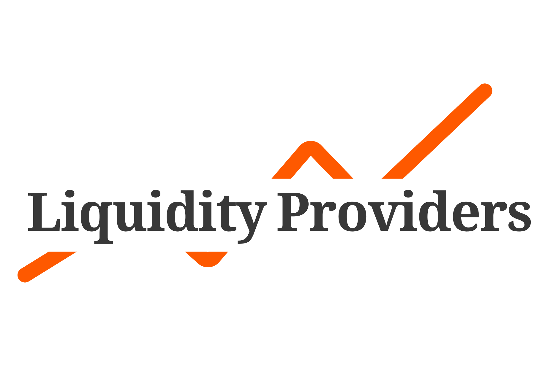 liquidity provider logo