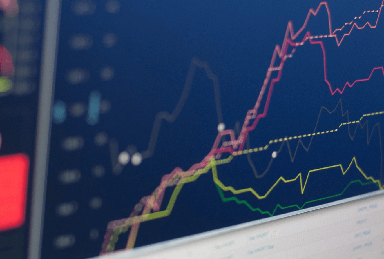 What Is Forex Liquidity?